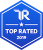 2019-TrustRadius-Top-Rated-Badge-1