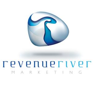 """""""revenue"""