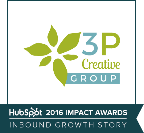 3P_Creative_Inbound_Growth_Story_P216.png