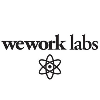 WeWork Labs