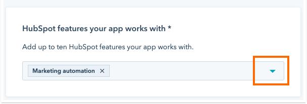 7-app-listing-flow-hubspot-features