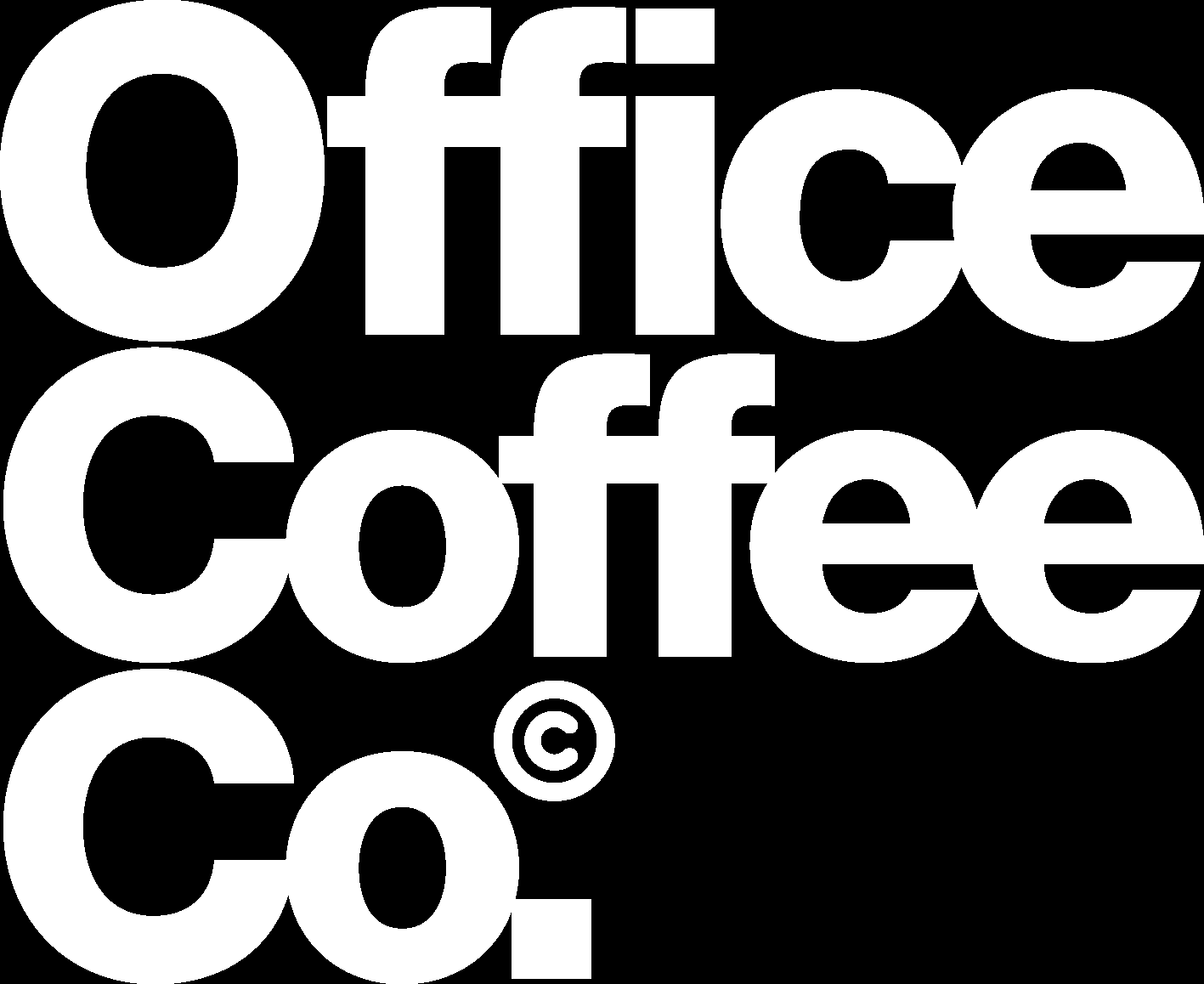 Office Coffee Company