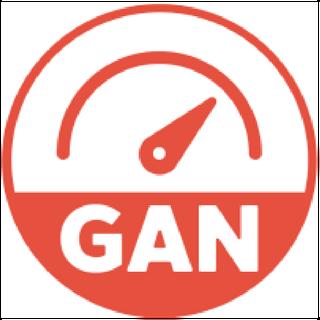 Global Accelerator Network