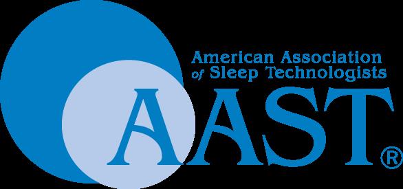AAST logo