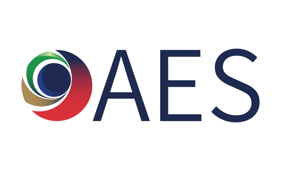 aes-international