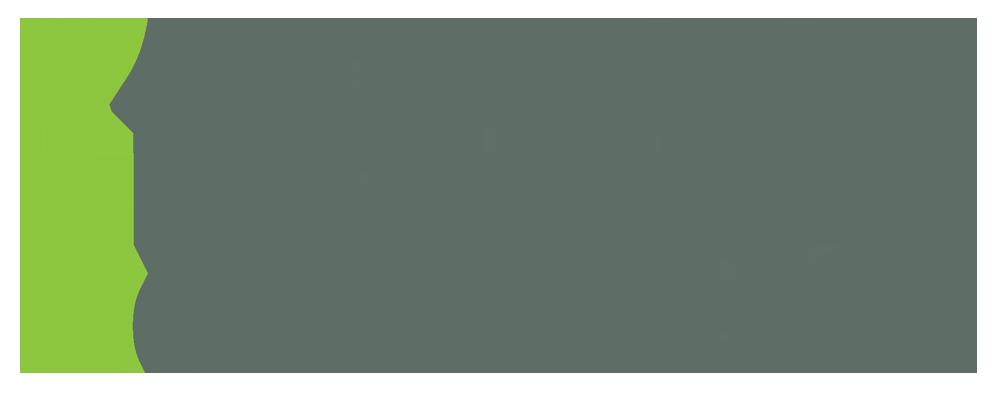AIF Logo.png