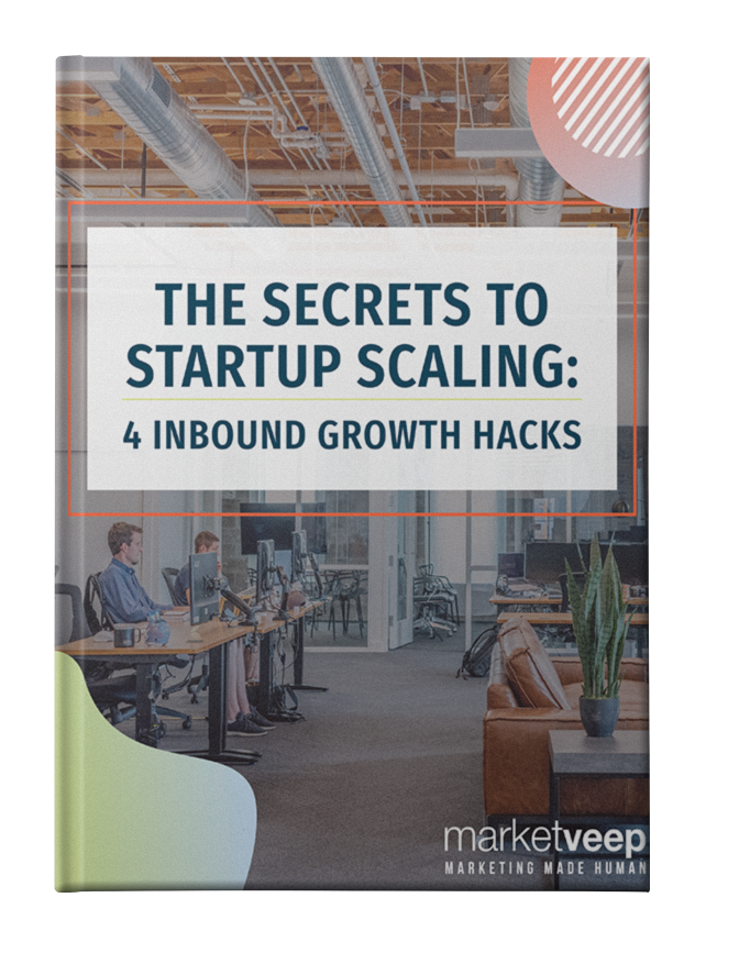 The Secrets to Startup Scaling