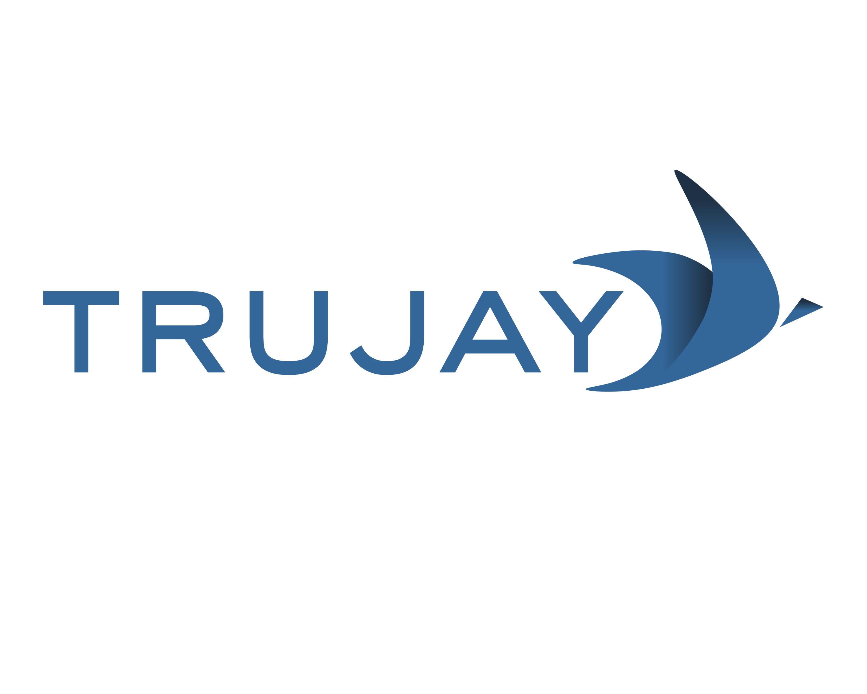 Trujay