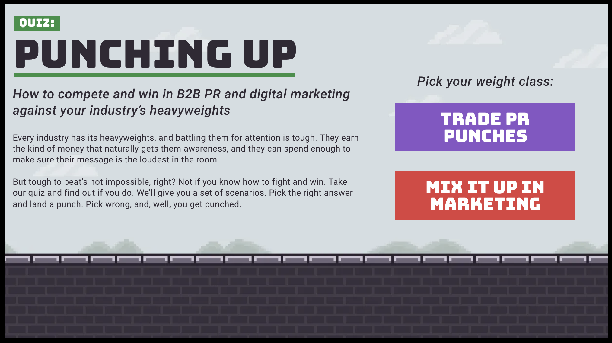 HubSpot | Marketing Resources Library