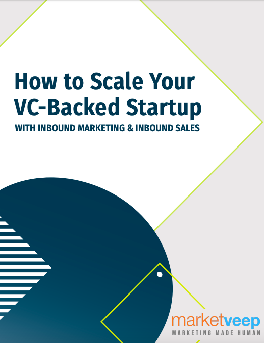 How to Scale Your VC-Backed Startup