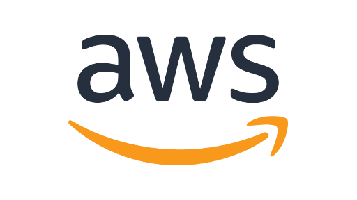 AWS_logo_RGB_HubSpot