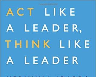 TNF_Act-Like-a-Leader.jpg