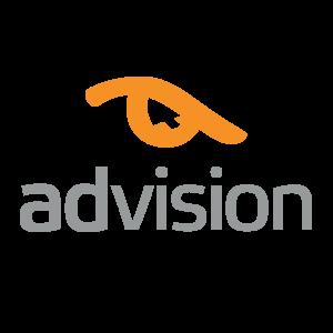 """""""Advision"""""""