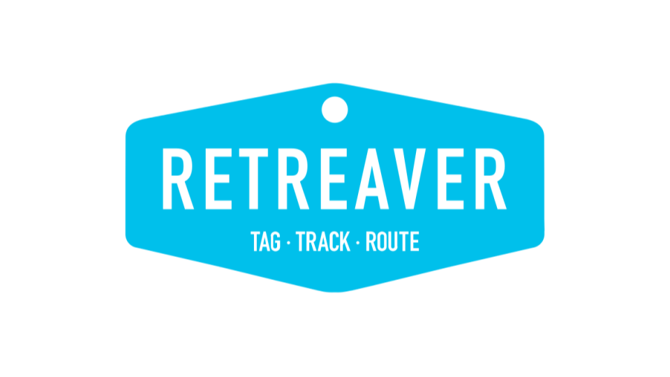 retreaver-logo