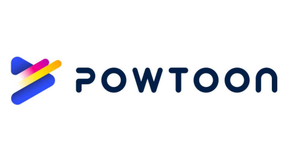 powtoon-logo