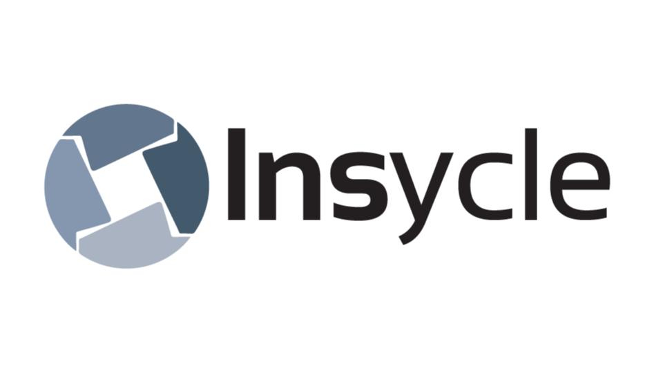 insycle-logo