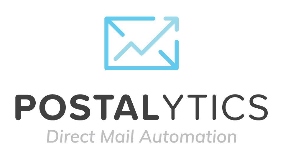 postalytics-logo