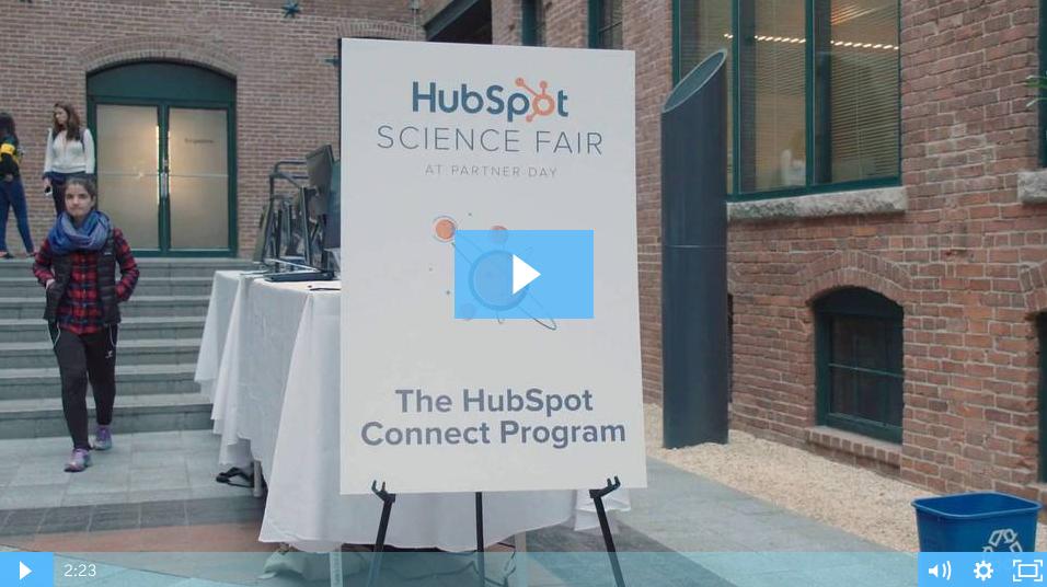 HubSpot Agency Partner Program Benefits