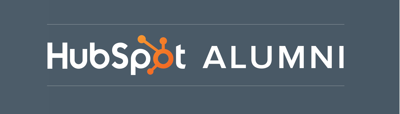 HubSpot Alumni