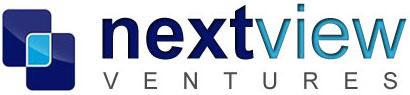 nextview logo