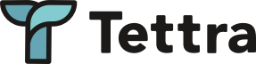 tettra-logo.png
