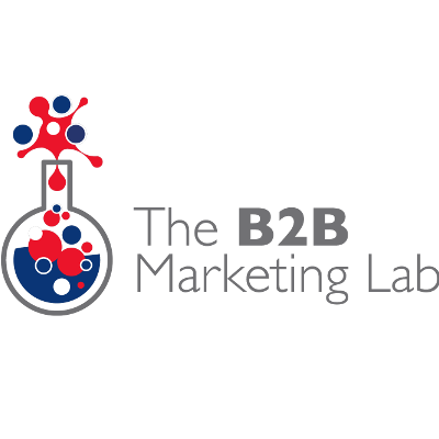 B2B Marketing Lab
