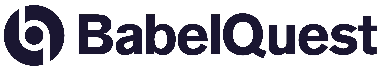 BabelQuest-logo_Blue-1