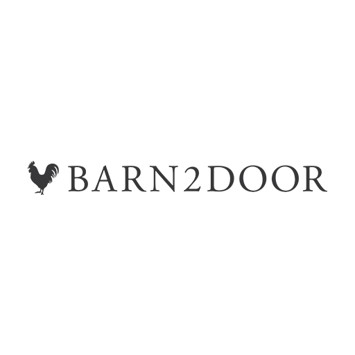 Barn2Door-square-1