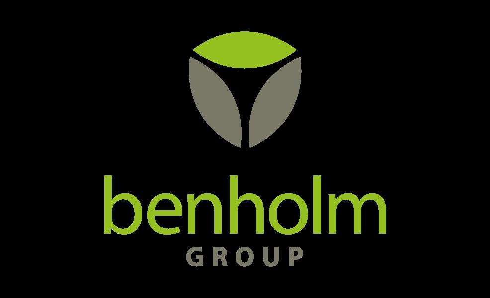 benholm-group