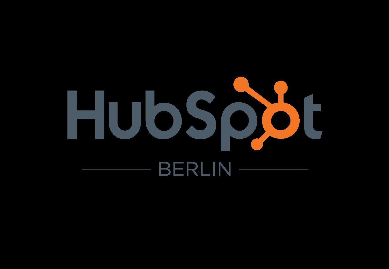 HubSpot to Open Second EMEA Office in Berlin, Germany in 2017