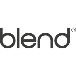 """""""Blend"""""""