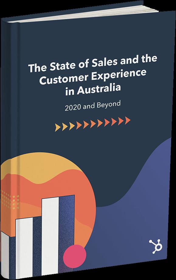 Book-Graphic-Australia