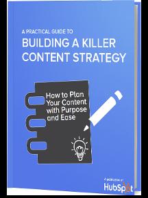 BuildingAKillerContentStrategy-1.png