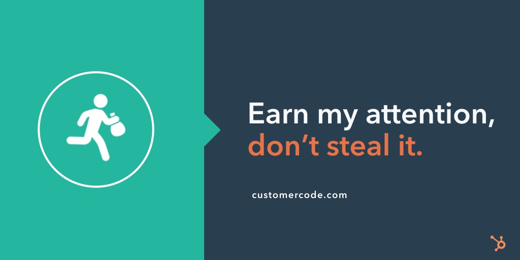customer-code-earn-my-attention.png