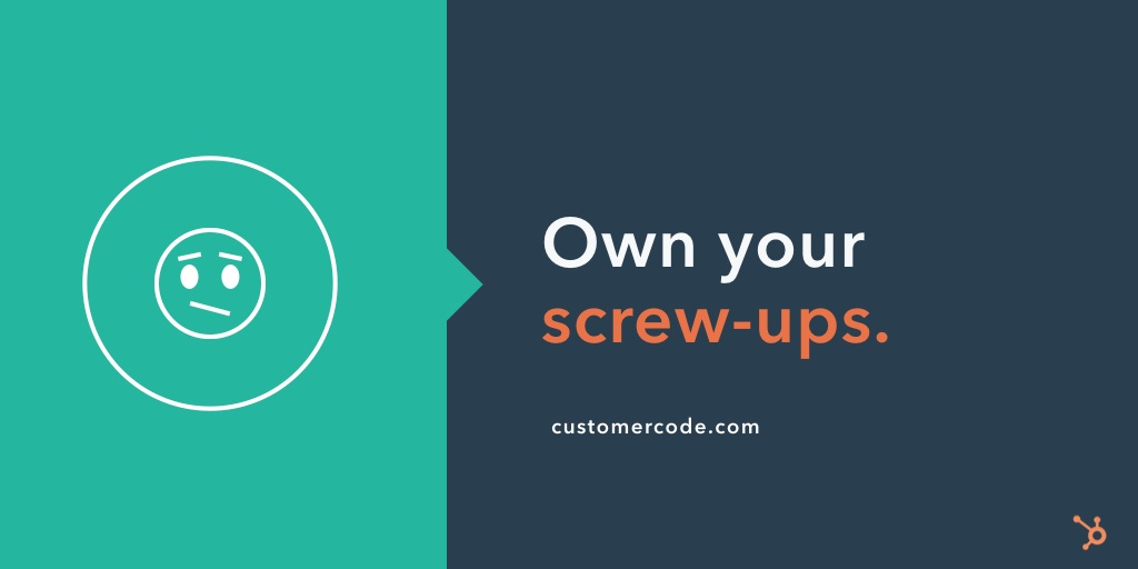 customer-code-own-your-screwups.png