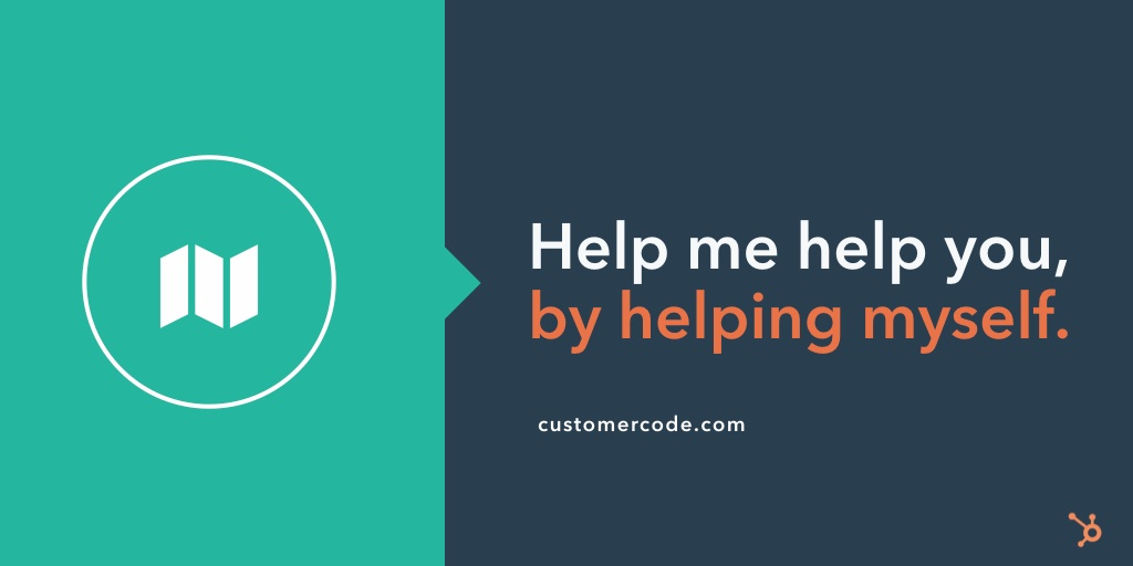 customer-code-help-me-help-you.png