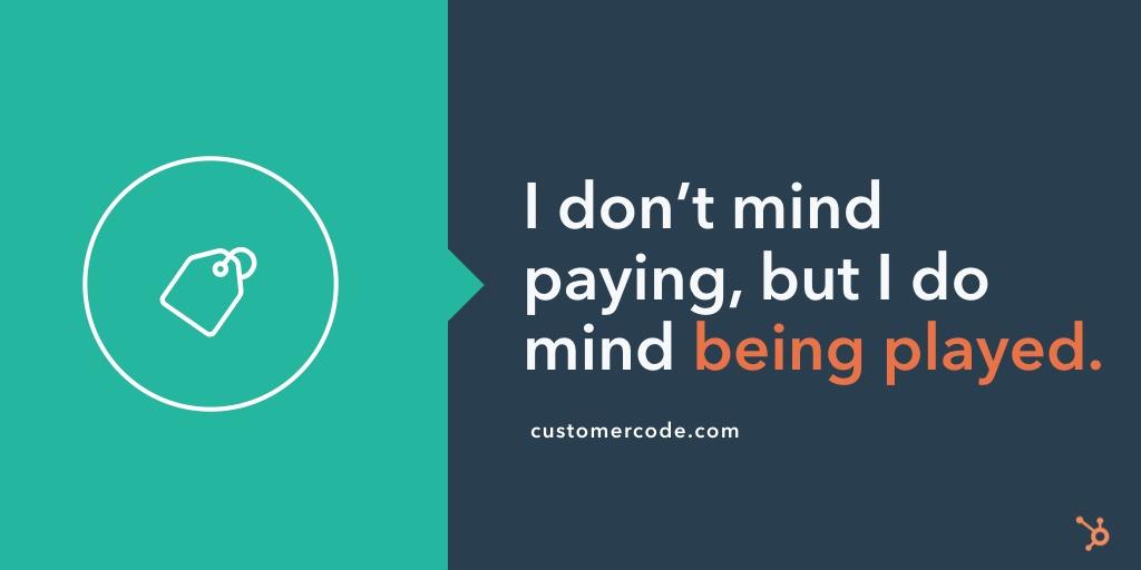 customer-code-i-dont-mind-paying