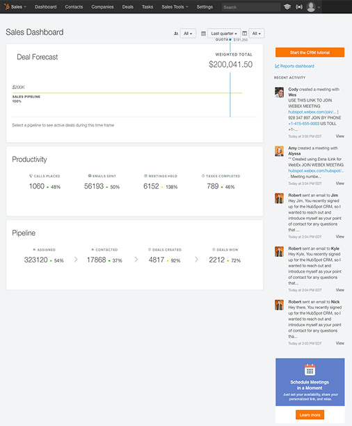 CRM-024_Contacts_and_Companies__Product_Feature_Page_2016-1.png
