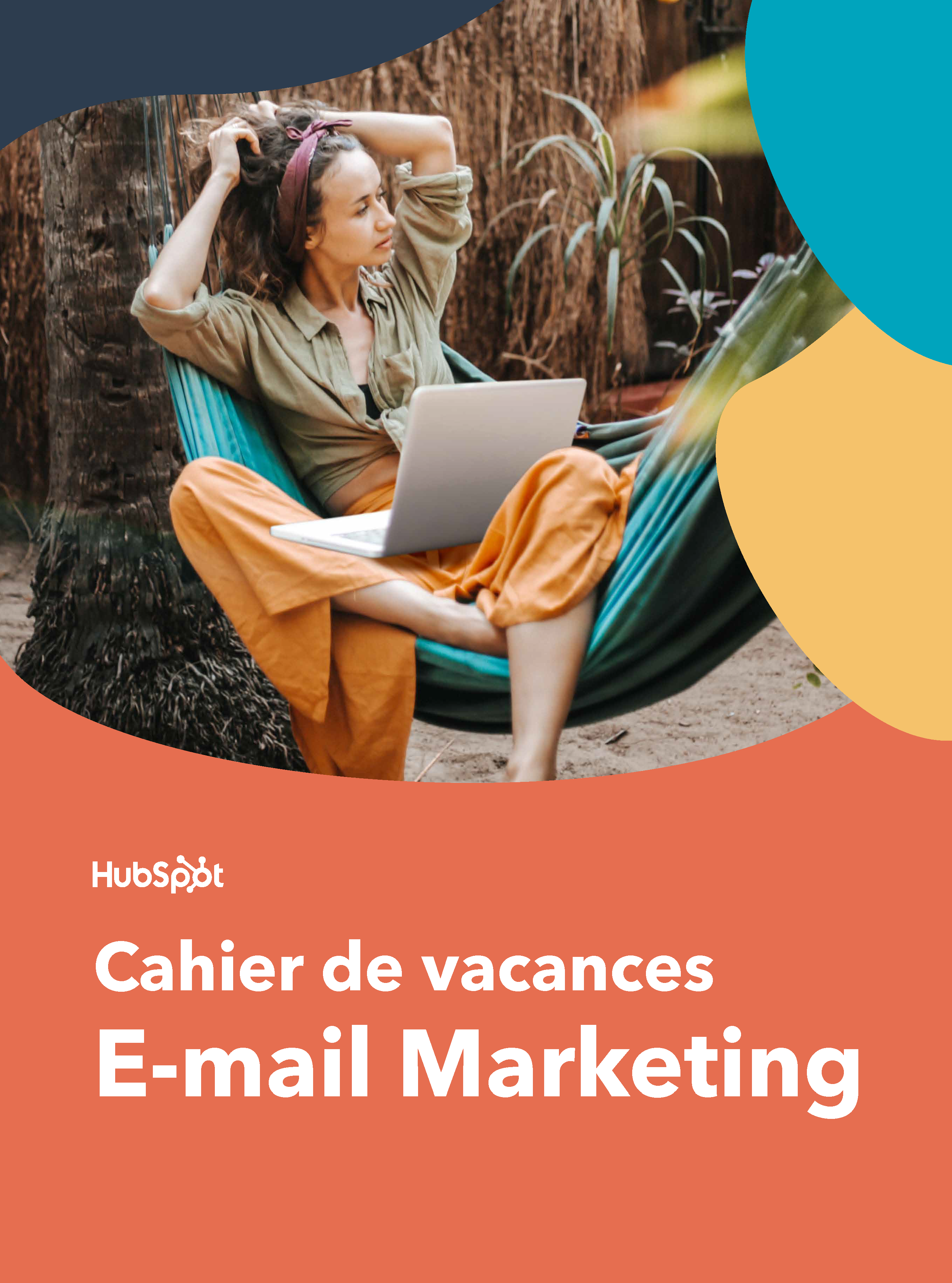 Cahier-vacances-email-marketing-12juin_Page_01