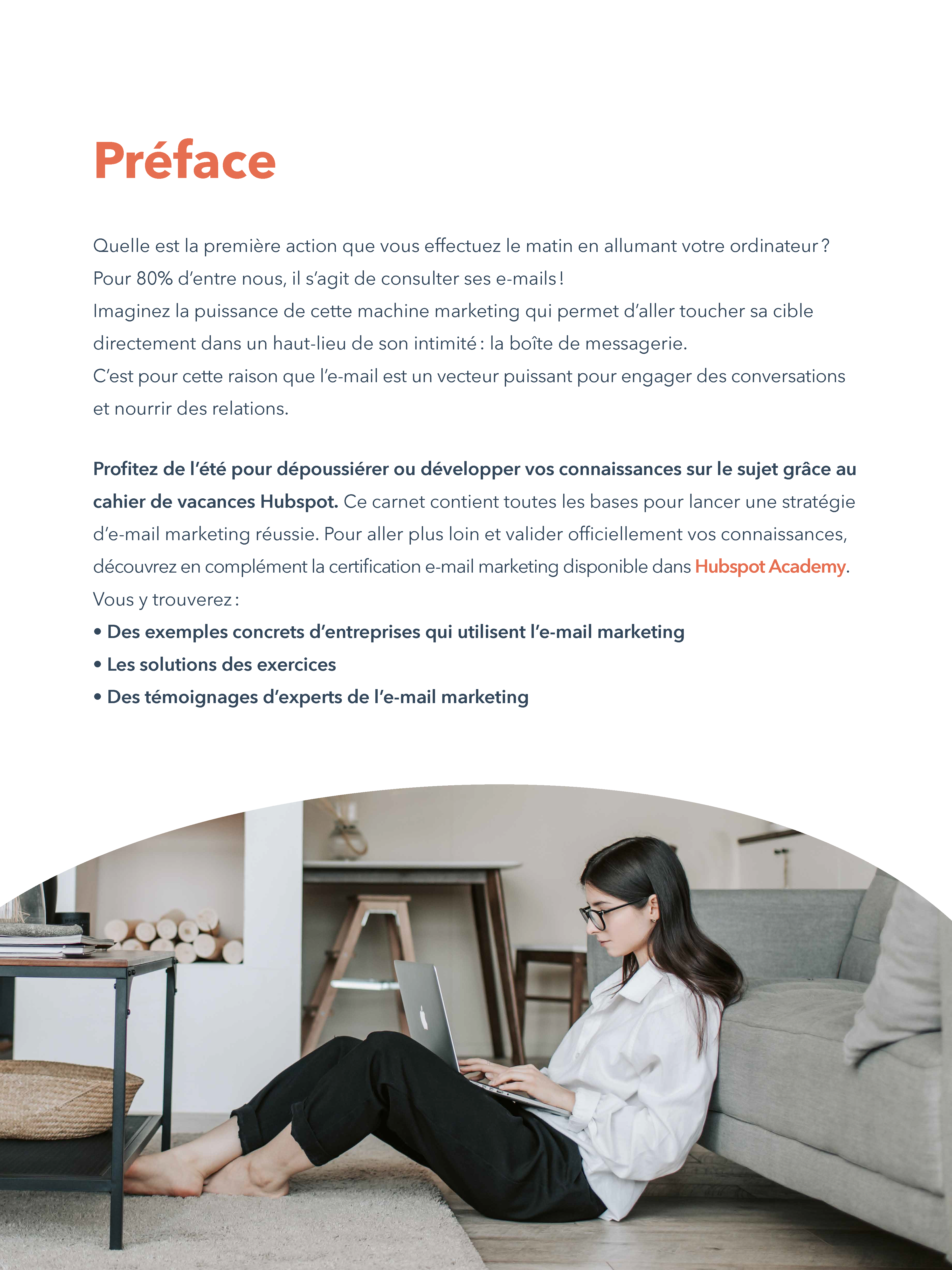 Cahier-vacances-email-marketing-12juin_Page_03