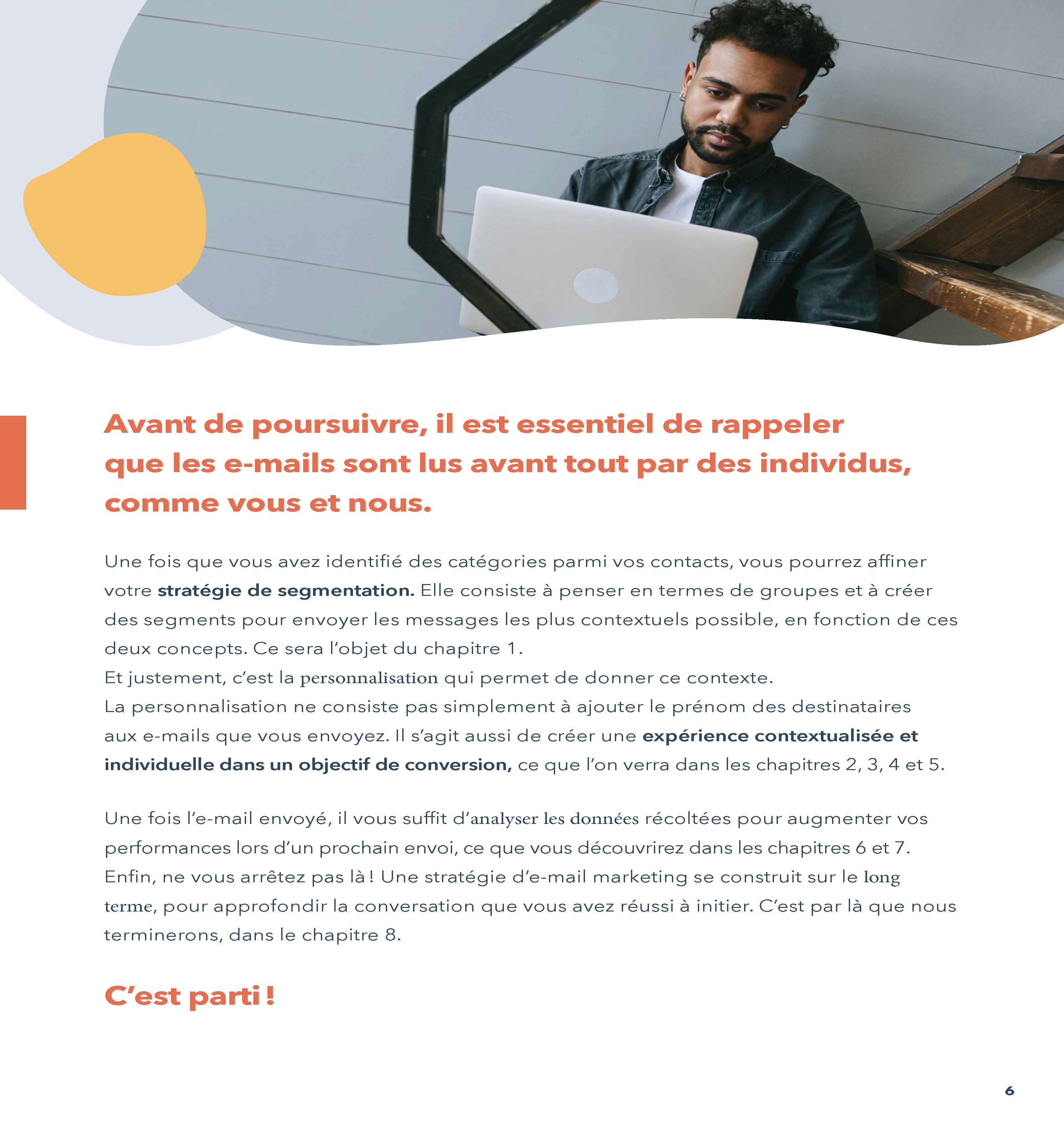 Cahier-vacances-email-marketing-12juin_Page_06