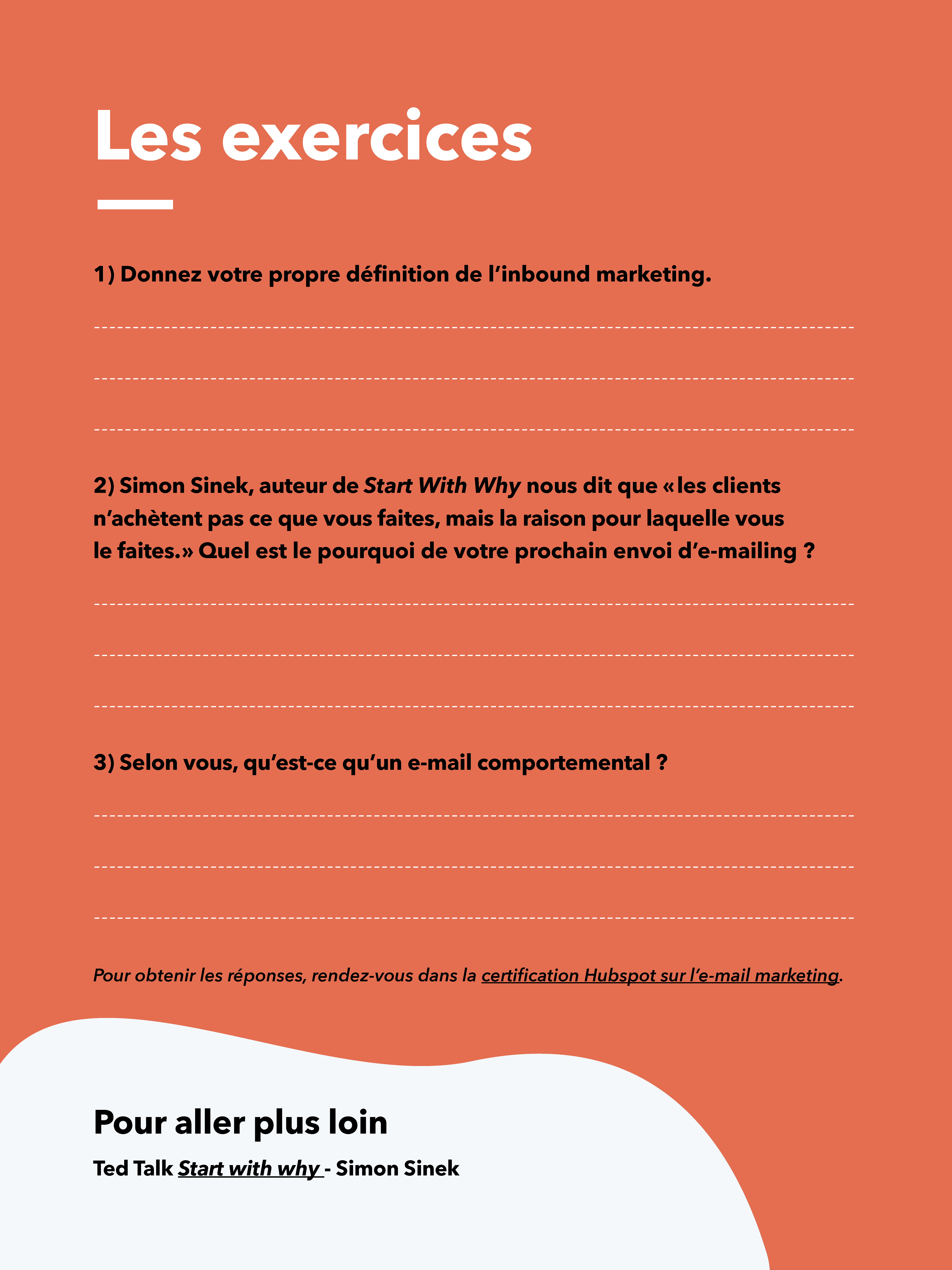 Cahier-vacances-email-marketing_Page_07