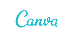 CMS Hub Apps: Canva