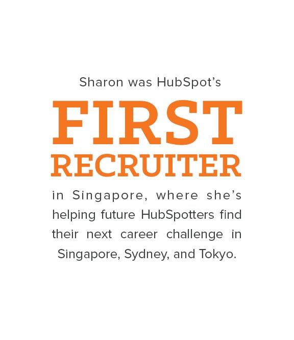 HS_Website_Careers_EmployeeFaces_576x665_0009_PEOPLE_OPERATIONS_2.jpg