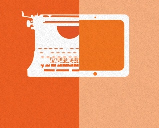 The Secret To The Perfect Cover Letter Don T Write One