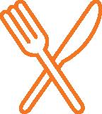 fork_knife.png