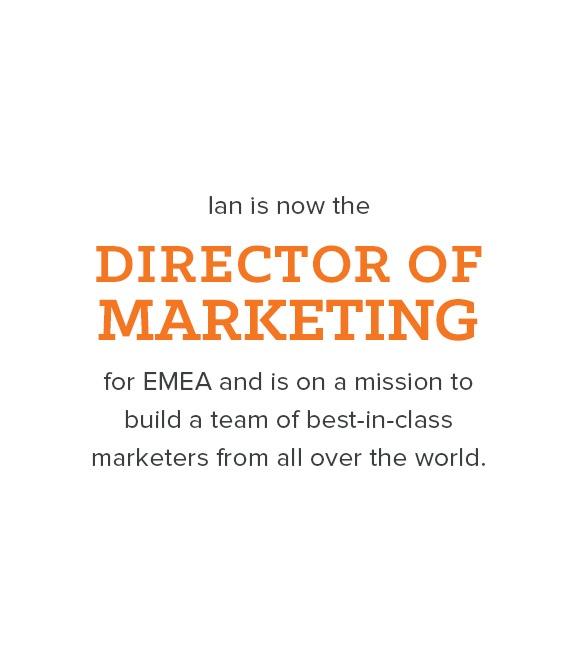 marketing4.jpg