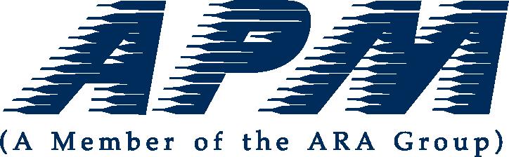 https://www.hubspot.com/hubfs/Case%20Studies/APM_Blue.png