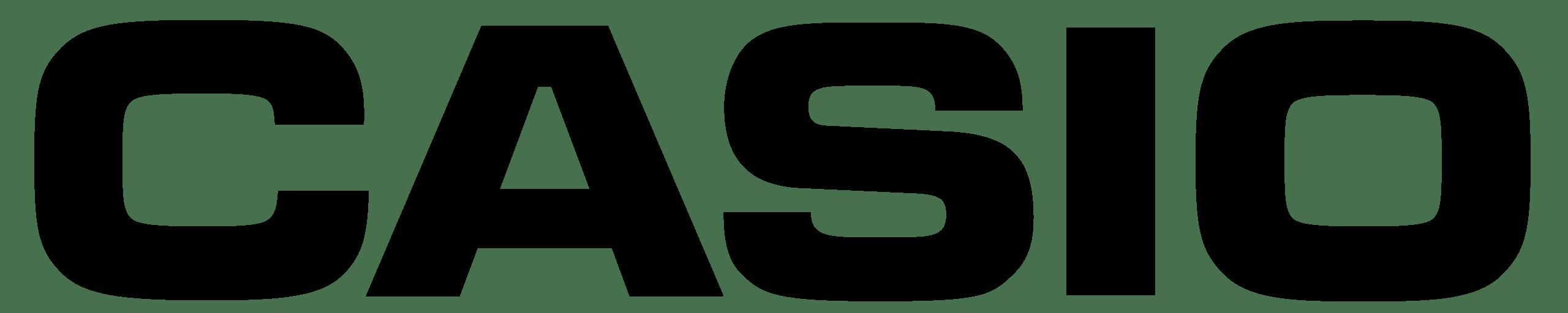 Casio-2