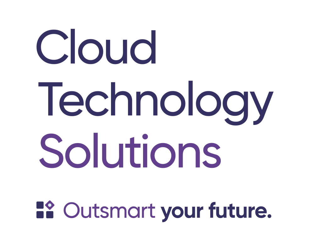 cloud-technology-solutions